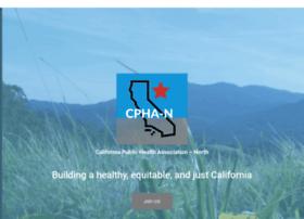 cphan.org