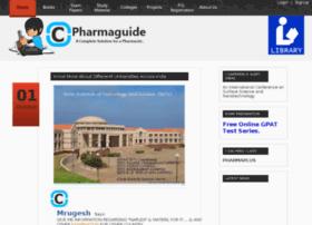 cpharmaguide.com