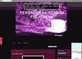 cphidayah.blogspot.com