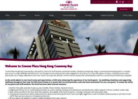 cphongkong.com
