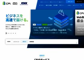 cpi.ad.jp