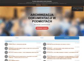 cpi.com.pl