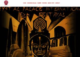 cpiff.co.uk