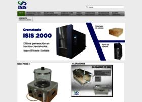 cpisis.com
