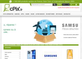 cpix.fr
