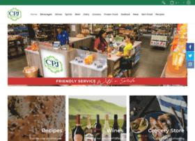 cpjmarket.com