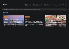 cpkqa.eplus2.jp