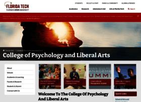 cpla.fit.edu