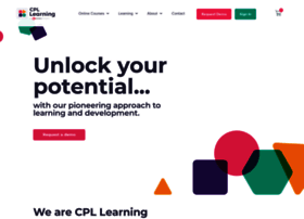 cple-learning.co.uk