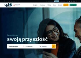 cpljobs.pl