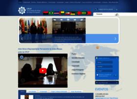 cplp.org