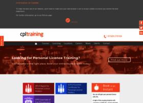 cpltraining.co.uk