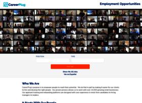 cplugjobs.careerplug.com