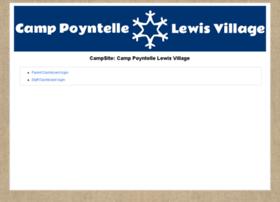 cplv.campmanagement.com