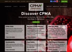 cpma.ca