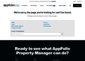 cpmcos.appfolio.com