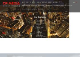 cpmedia.net