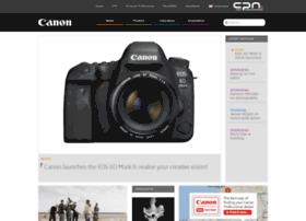 cpn.canon-europe.com