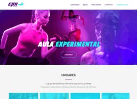 cpnacademia.com.br