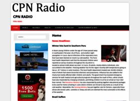 cpnradio.com.pe