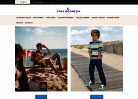 cpns-indonesia.com