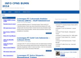 cpns-info.com