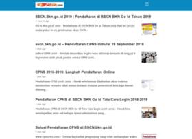 cpns2015.com