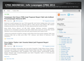 cpnsindonesia.wordpress.com