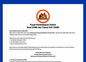 cpnsonline.net