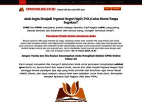 cpnsonline.org