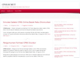 cpnssumut.wordpress.com