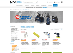 cpocampbellhausfeld.com