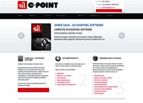 cpointonline.com