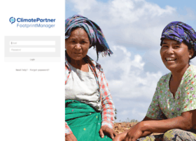 cpol.climatepartner.com