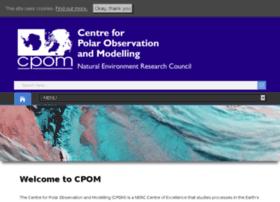 cpom.org