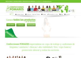 cpomares.com