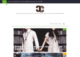 cpopchaneloffical.blogspot.com
