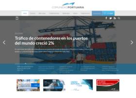cportuaria.com.mx