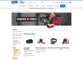 cpoworkshop.com