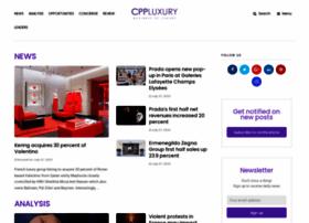 cpp-luxury.com