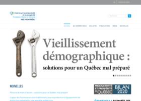 cpp.hec.ca