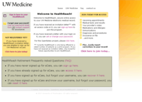 cpp.uwmedicine.org