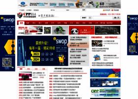cpp114.com