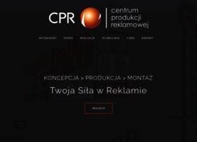 cpr.pl