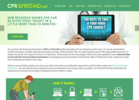 cprandfirstaid.net