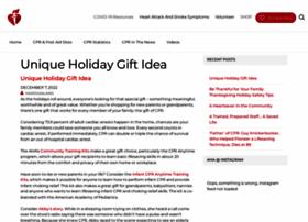 cprblog.heart.org