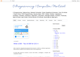 cprogrammingcodes.blogspot.in