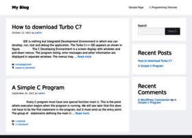 cprogrammingexpert.com
