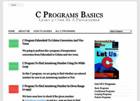 cprogramsbasics.blogspot.com