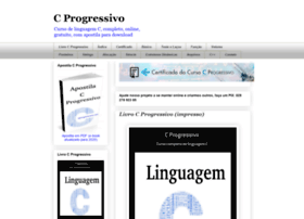 cprogressivo.net